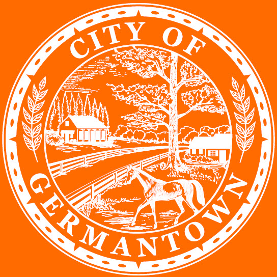 logo-image-orange-background