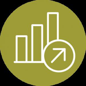 economic_development_icon