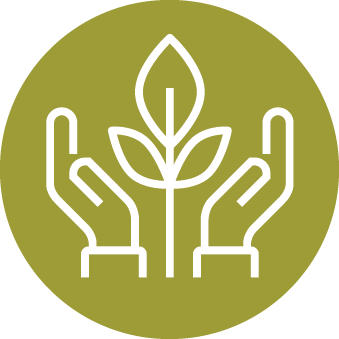 land use icon