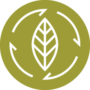 natural_resources_icon